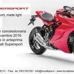Evento-Superport-News